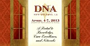 DNA 31st Annual Convention