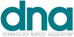 Dermatology Nurses' Association