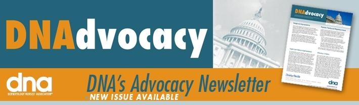 dna-12-advocacy-nl-web-banner-710×208-d4