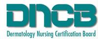 dermatology nurses 39 association nurses serving nurses