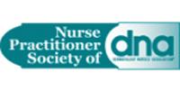 dermatology nurses 39 association nurses serving nurses for more