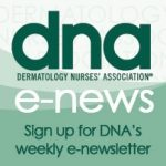 DNA Newsletter