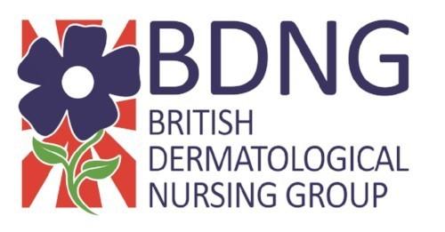 Dermatology Nurses' Association World Congress Milan 2019